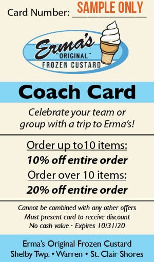 Coach-Card-SAMPLE